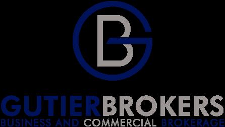 Gutier Brokers